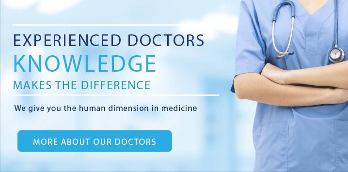experienced doctors in larnaca