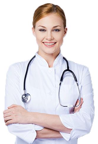 doctors in larnaca, cyprus